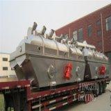 Huhn-Wesentlich-Produktionszweig Schwingung-Flüssigbetttrockner