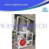 Machine de meulage en plastique de vente chaude de Vierge