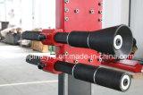 Joyall Stahlradial-LKW-Gummireifen, TBR LKW-Gummireifen