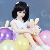 Doll van het geslacht voor Stuk speelgoed van het Geslacht van Doll van de Liefde van het Silicone van de Hoogste Kwaliteit van Vrouwen het Volwassen