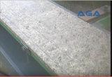 Handliche Steinmaschinen-Granit-/Marmorrand-Polier-/Schleifmaschine