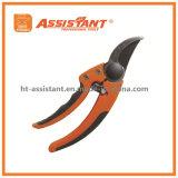 Инструменты сада подрежа ножницы наковальни Pruners руки Secateurs