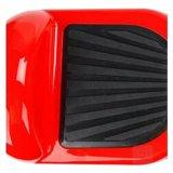 Собственная личность доски Hover балансируя самокат Bluetooth 2 колес электрический