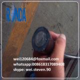 câble électrique de 25 35 50 75 90 120 150 SQMM