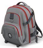 Sacchetto di banco personalizzato del sacchetto di spalla dello zaino