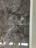 Grijze Grijze Marmeren Plakken Tiflet, Lido & Tegels
