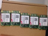 Модуль Lte SIM7100e Lte с Downlink до 100Mbps