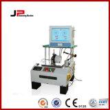 Machine de équilibrage pour la chaufferette de ventilateur, élément de chaufferette (PRZS-5)