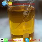 신진대사 스테로이드 Dbol 경구 & 주사 가능한 대략 완성되는 기름 Dianabol 50mg/Ml