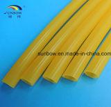 Isolamento del codice categoria H tubo di gomma centigrado del silicone da 200 gradi