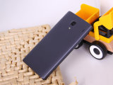 De Originele Geopende Xiaome Redme 1s Slimme Telefoon van 100%