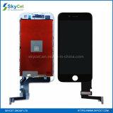 Ursprünglicher nagelneuer GroßhandelsHandy LCD für iPhone 7 LCD-Bildschirm
