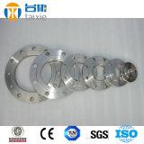 Adaptateur à bride en acier inoxydable haute qualité 304 304L 316