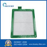Фильтр пылесоса HEPA для вакуума Electrolux