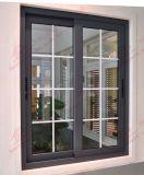 Qualitäts-Aluminium-/schiebendes Aluminiumfenster (BHA-SW20)
