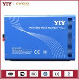 4kw Yiyen Inverter DC AC 12VDC to 230VAC Inverter