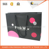Cmyk Perfect Offset Printing Apparel Gift Bag