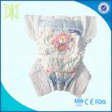 Tecido novo do bebê 2016 com a faixa cheia do elástico da bordadura