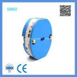 Trasmettitore di temperatura di Schang-Hai Feilong