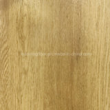 PVC Sports Flooring pour Indoor Basketball Wood Pattern-8.0mm Thick Hj6810