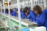 Lpv-150-24 150W 24V imperméabilisent le bloc d'alimentation imperméable à l'eau du bloc d'alimentation 24V 6.25A DEL de DEL