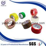 Hersteller mit bestem Preis für BOPP Verpackungs-Band