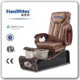Keading Massage-Ecken-Sofa-gesetzte Entwürfe und Preise (K101-51)