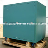 2016 Hot Promotion Waste Turbine Oil Refinery Machine (TY)