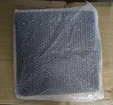 La venta caliente 92pcs-voltios inalámbrico Broca Set (FY1082B-E)