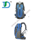50L 가벼운 여행을%s 높은 짐 방위 여행 책가방