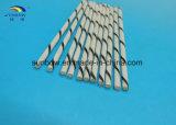 Трубопровод бумаги полиамида ароматического ряда сопротивления пламени для проводки провода