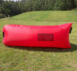屋外膨脹可能な空気Laybag (T3)