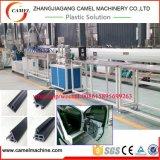 Ligne molle d'extrusion de bande de cachetage de PVC/chaîne de production