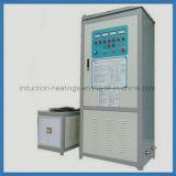 Speciale het Verwarmen van de Inductie van de Hoge Efficiency Machine voor het Lassen van de Diamant van het Messing van het Koper