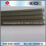 China Supplier Steel Strip Nosing / Stairscase Nosing / Stair Nosing