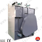 Industial Tumble Dryer/Laundry Dryer Equipment/Garments Drying Equipment 150kgs