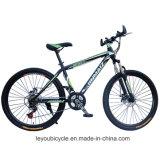 Bicicleta de montanha barata da estrada para o adulto (LY-A-57)