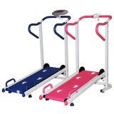 小型手動トレッドミルの良質そして安い価格の極度の歩行機械