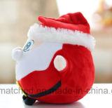 Brinquedos quentes Eco-Friendly do luxuoso para o Natal 2016