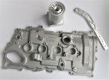 顧客デザイン標準外エンジンカバー(機械化の、機械で造られた部品の工場か製造業者)