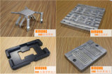 고속 높은 정밀도 CNC 축융기 장식새김 (HEP850L)