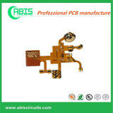 Fr4 170tg (FLEX-RIGID) 안테나 PCB (ISO, UL, SGS)