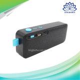 Haut-parleur Bluetooth Bluetooth