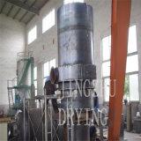 Estufa caliente con carbón de la ráfaga del acero inoxidable de la serie de Jrf