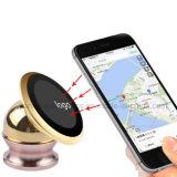 Support magnétique universel commode neuf de téléphone mobile (4006)