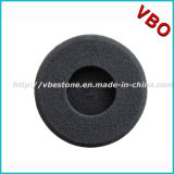 Hot Selling Custom Foam Cushions Headset Ear Cushions