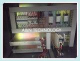 Macchina ultravioletta della marcatura del laser di A&N 3W