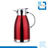 Heißer Edelstahl-Vakuumkaffee-Potenziometer-u. Wasser-Kessel des Verkaufs-304