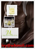 injizierbares Steroid Öl-Testosteron Cypionate 250mg/Ml CAS 58-20-8 der Reinheit-99%Min