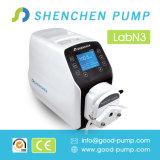고품질 큰 교류 Labn 시리즈 연동 펌프
